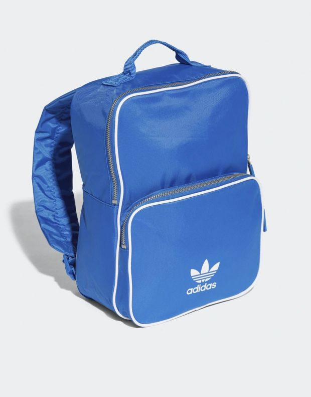 ADIDAS Adicolor Backpack - CW0622 - 3