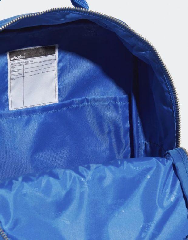 ADIDAS Adicolor Backpack - 4