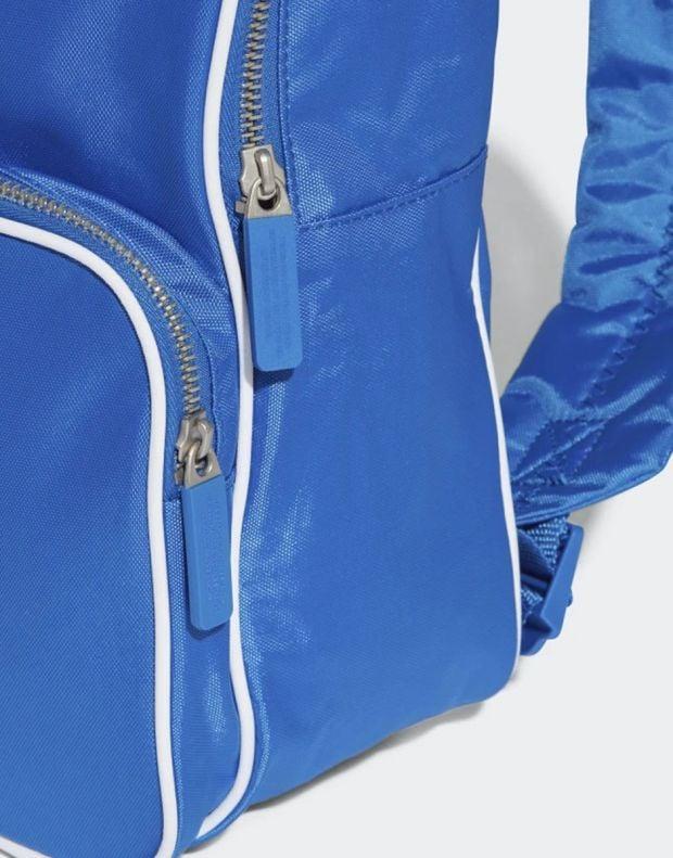 ADIDAS Adicolor Backpack - 5