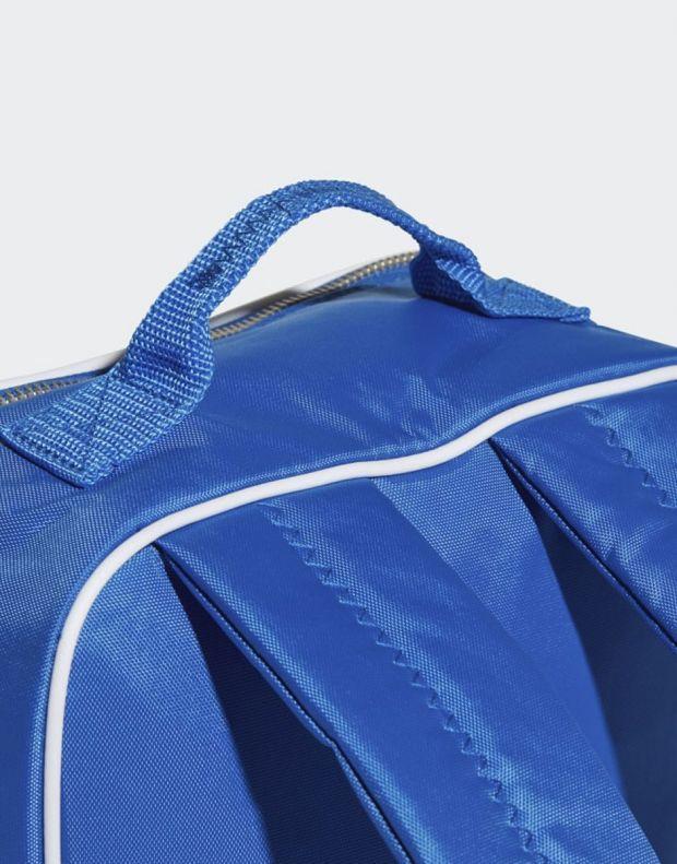 ADIDAS Adicolor Backpack - 6