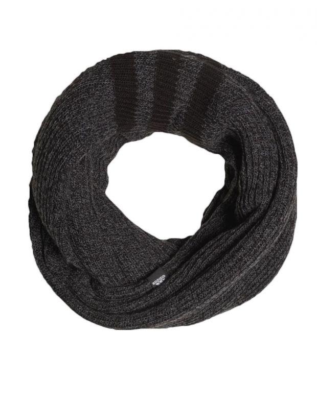 ADIDAS 3-Stripes Neck Warmer - 1