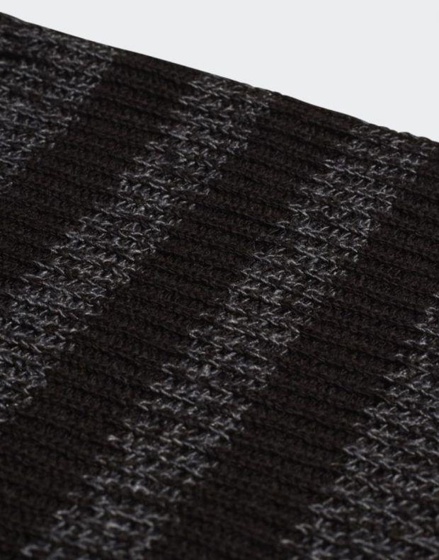 ADIDAS 3-Stripes Neck Warmer - 3
