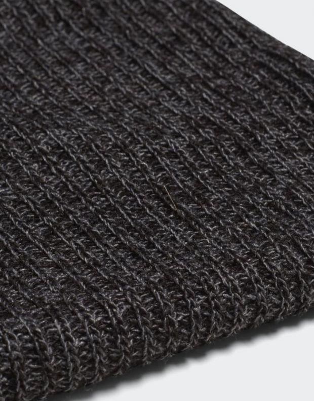 ADIDAS 3-Stripes Neck Warmer - 4