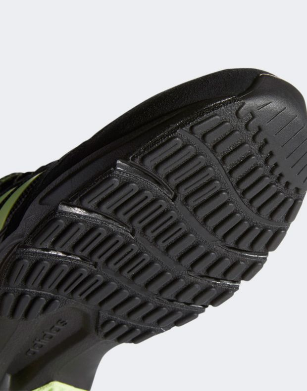 ADIDAS 90s Valasion Black - EG5639B - 9