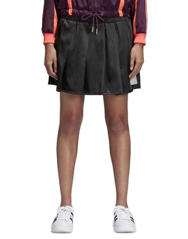 ADIDAS Adibreak Skirt Black - CE4162 - 1