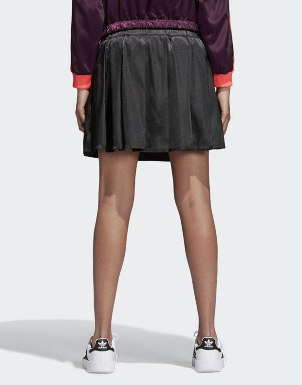 ADIDAS Adibreak Skirt Black - CE4162 - 2