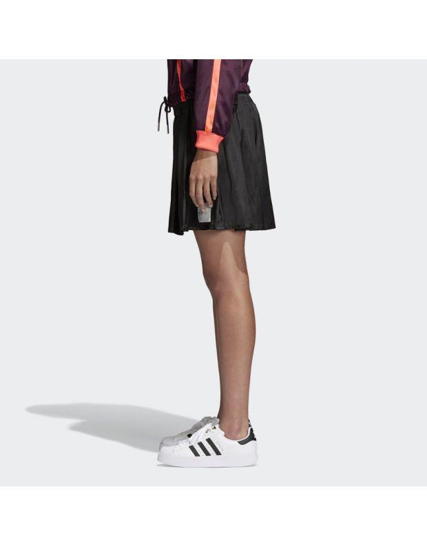 ADIDAS Adibreak Skirt Black - CE4162 - 3