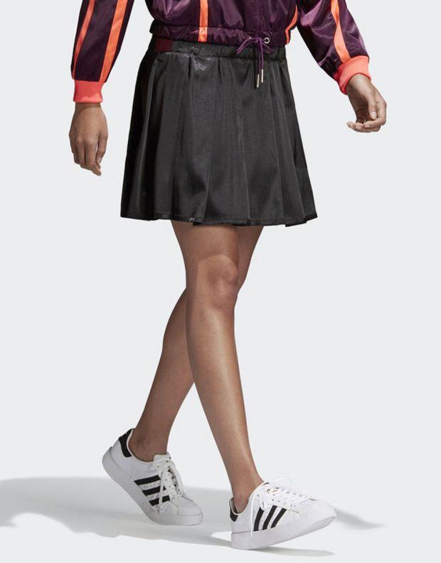 ADIDAS Adibreak Skirt Black - CE4162 - 4