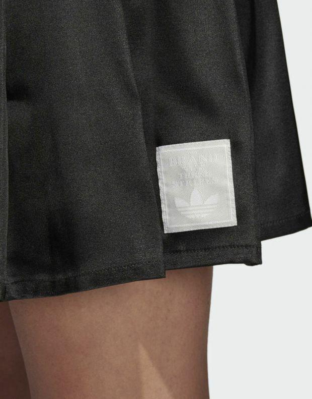ADIDAS Adibreak Skirt Black - CE4162 - 5
