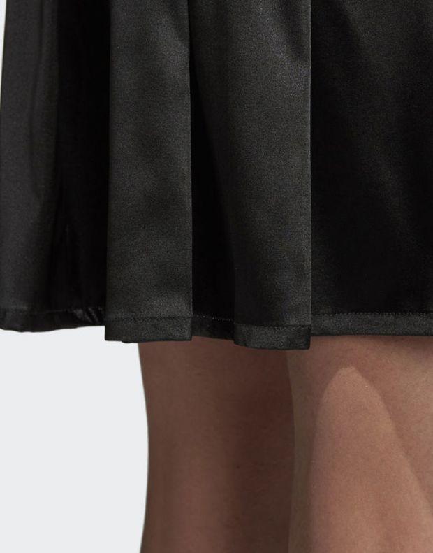 ADIDAS Adibreak Skirt Black - CE4162 - 7