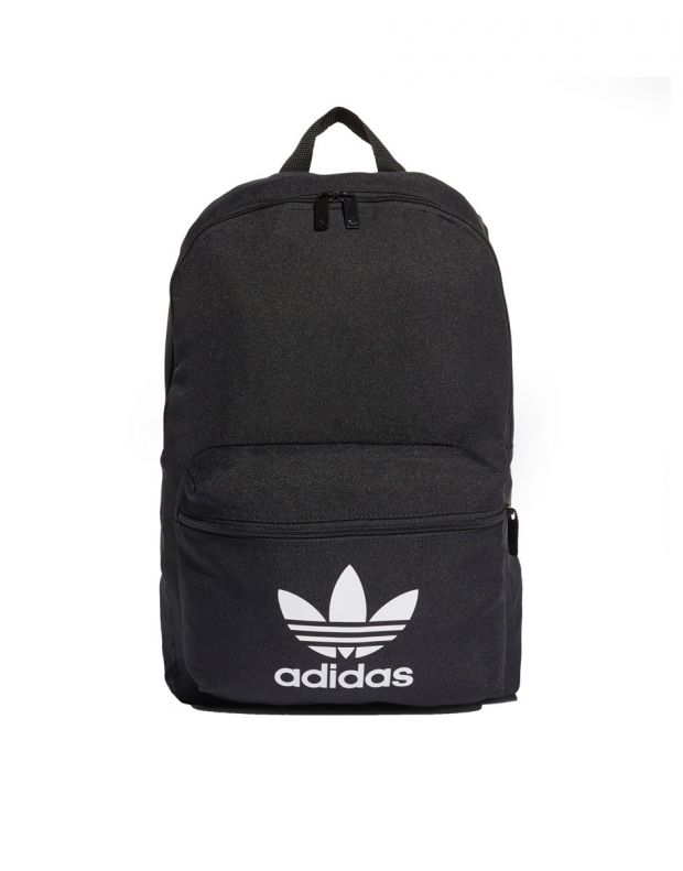 ADIDAS Adicolor Classic Backpack - ED8667  - 1