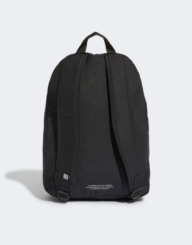 ADIDAS Adicolor Classic Backpack - ED8667  - 2