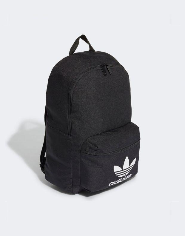 ADIDAS Adicolor Classic Backpack - ED8667  - 3