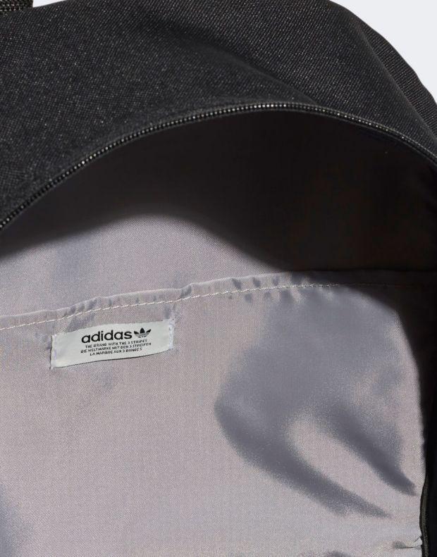 ADIDAS Adicolor Classic Backpack - ED8667  - 4