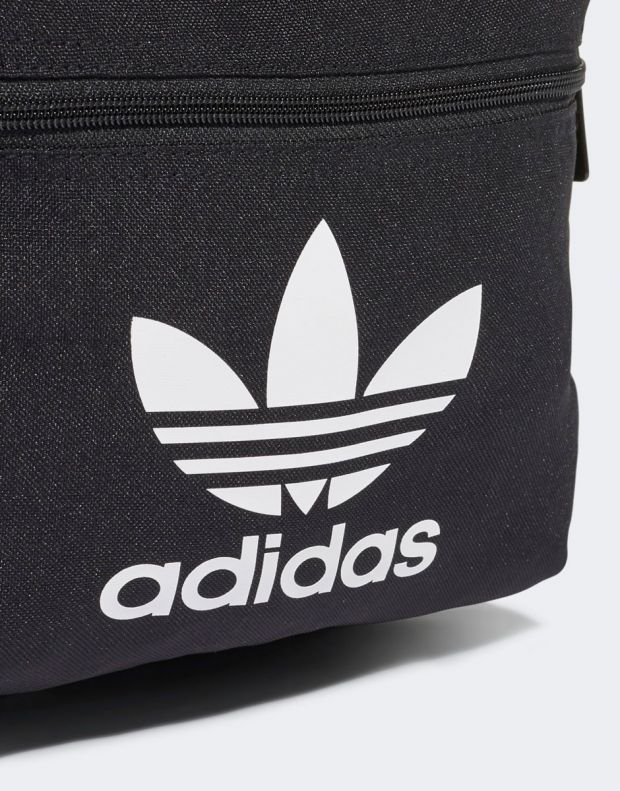 ADIDAS Adicolor Classic Backpack - ED8667  - 5