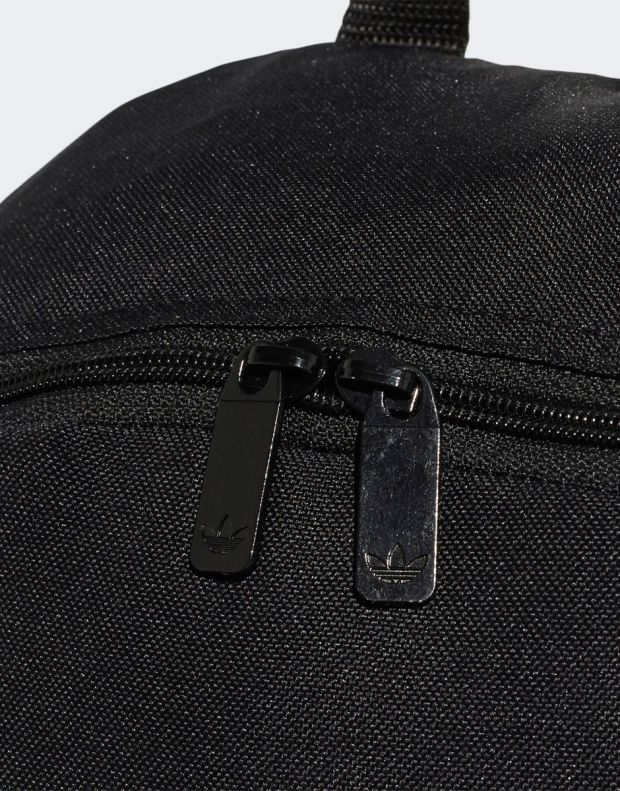 ADIDAS Adicolor Classic Backpack - ED8667  - 6