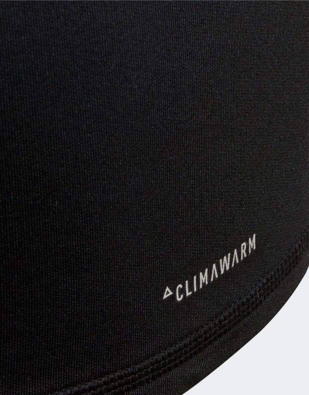 ADIDAS Alphaskin Sport Warm Black - ED6353 - 3