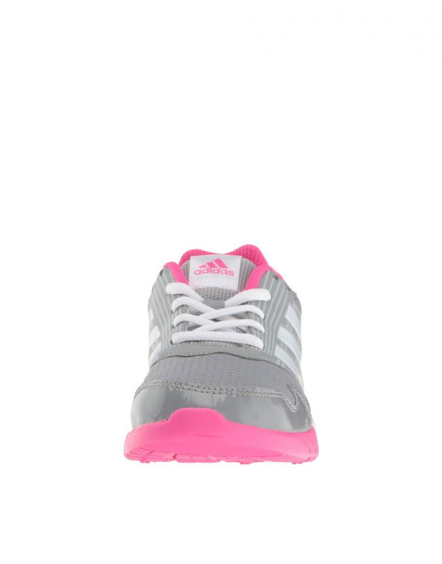 ADIDAS Alta Run Sneakers Grey - 4
