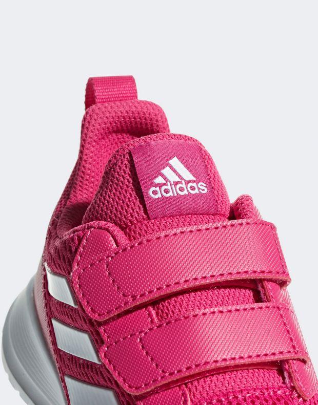 ADIDAS Altarun Cf K Pink - CG6895 - 7