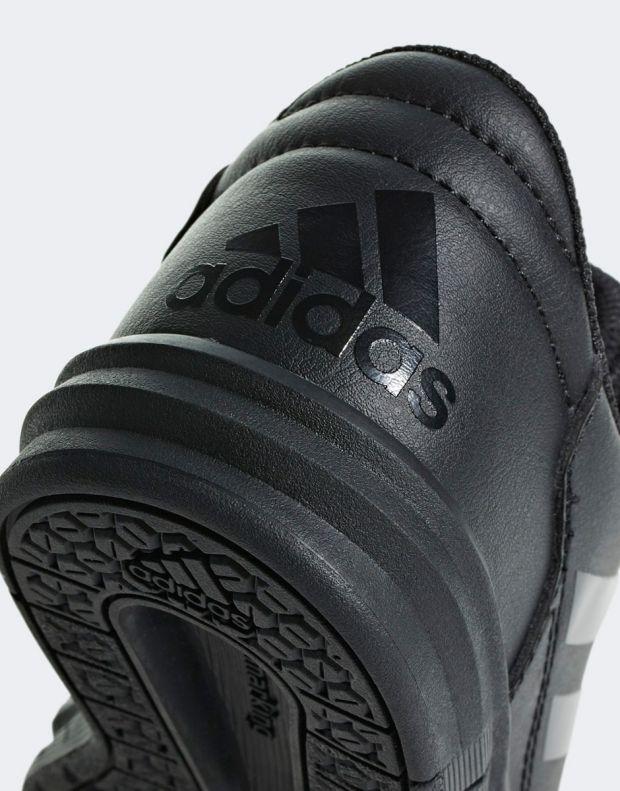 ADIDAS Altasport K Black - D96873 - 8