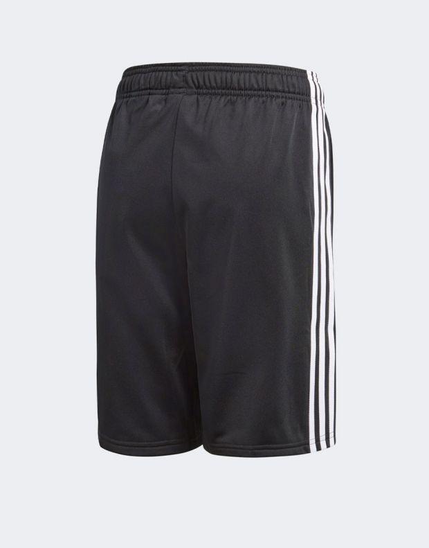 ADIDAS BB Shorts Black - CE1080 - 2