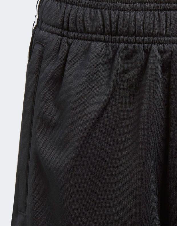 ADIDAS BB Shorts Black - CE1080 - 3