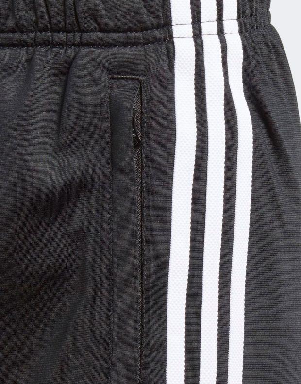 ADIDAS BB Shorts Black - CE1080 - 5
