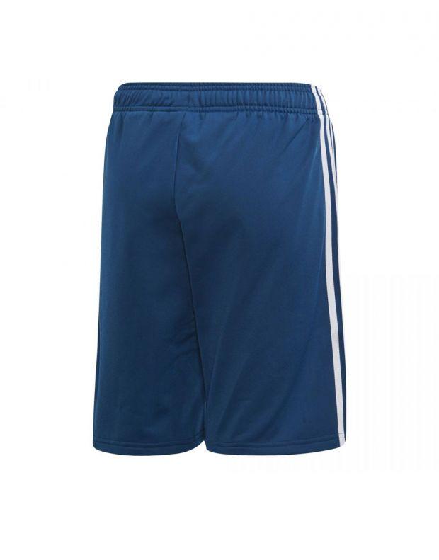 ADIDAS BB Shorts Navy - DW9297 - 2