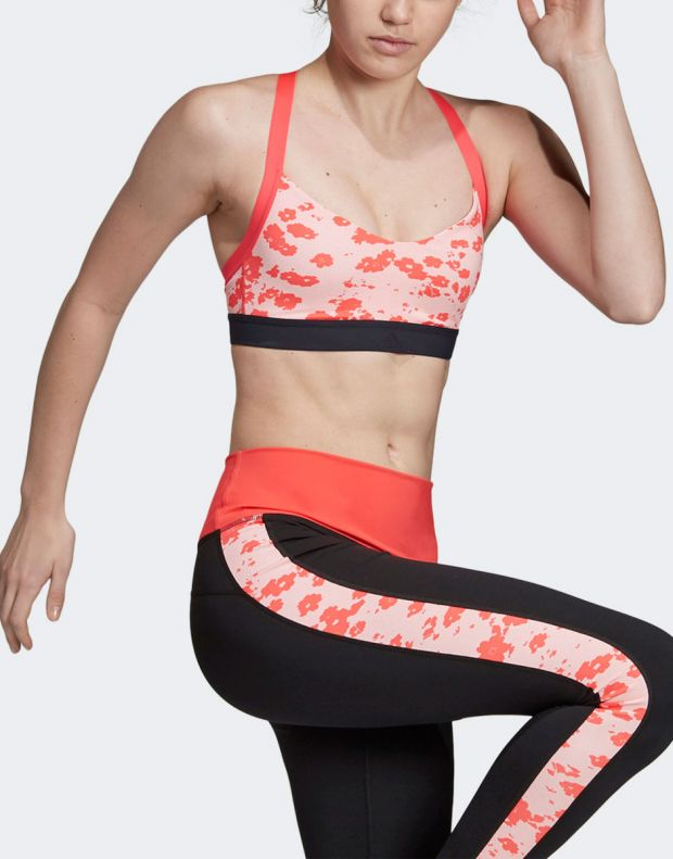 ADIDAS Believe Iteration Long Tights - DQ3122 - 7