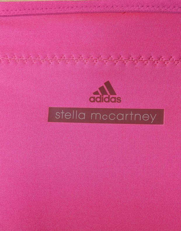 ADIDAS By Stella Mccartney Bikini Flower Pink - S98858 - 7
