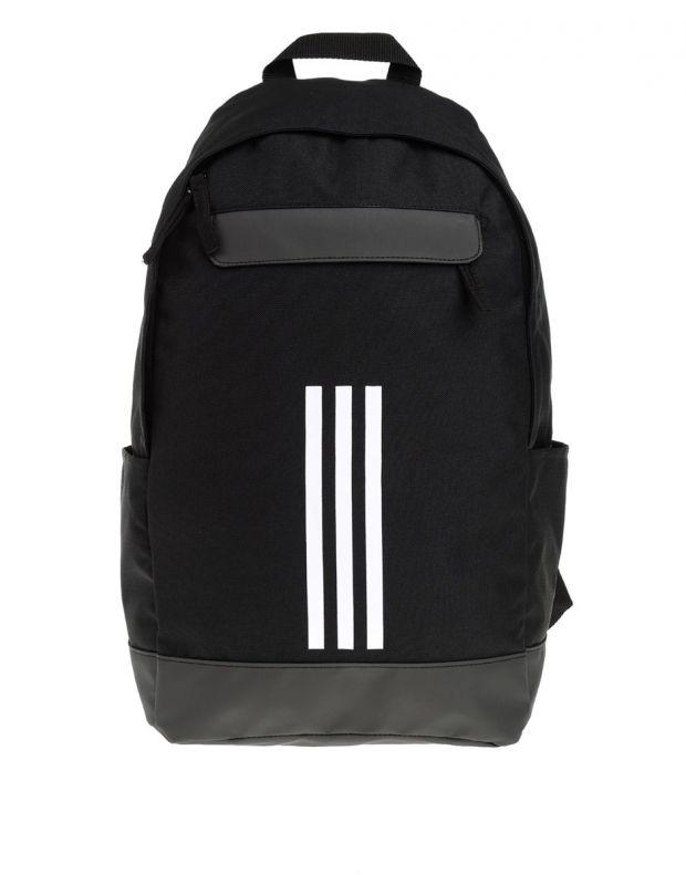 ADIDAS Classic Backpack Black - CF3300 - 1