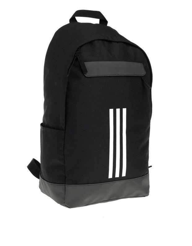 ADIDAS Classic Backpack Black - CF3300 - 2