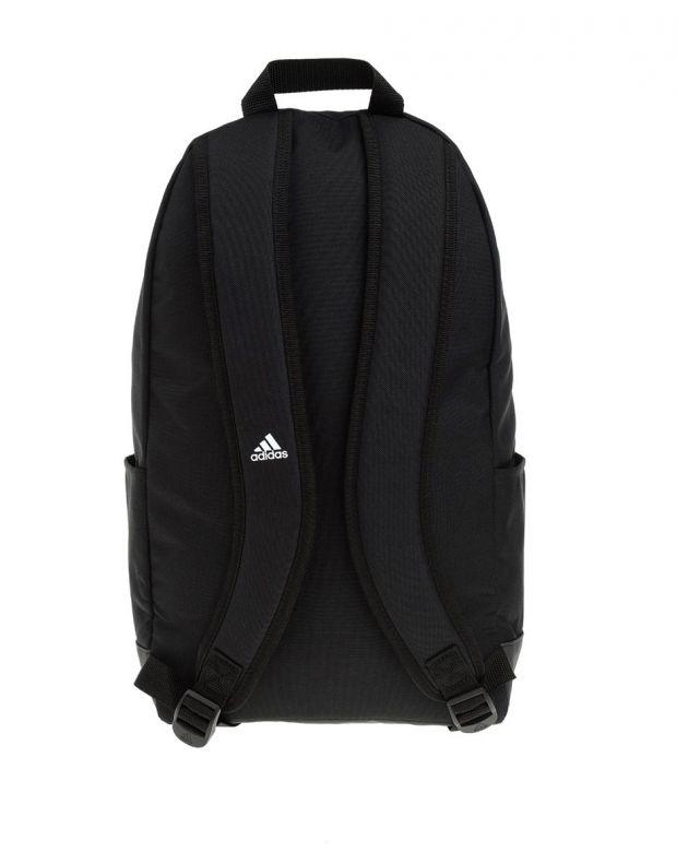 ADIDAS Classic Backpack Black - CF3300 - 3