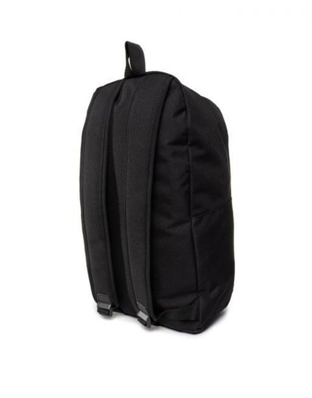 ADIDAS Classic Backpack Black - GE5566 - 2