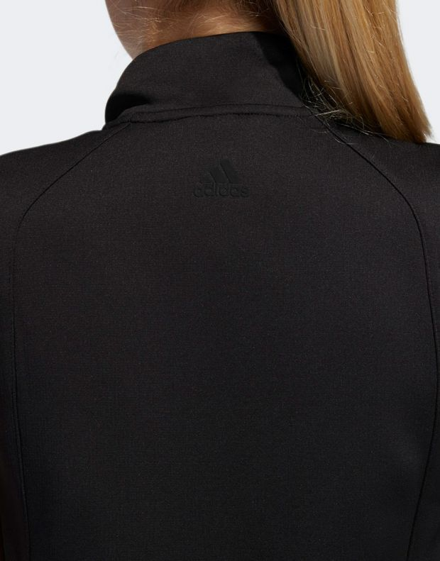 ADIDAS Climawarm Quilted Vest Black - DX9147 - 5