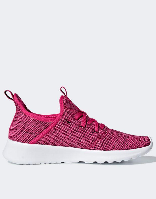 ADIDAS Cloudfoam Pure Pink - F36614B - 2