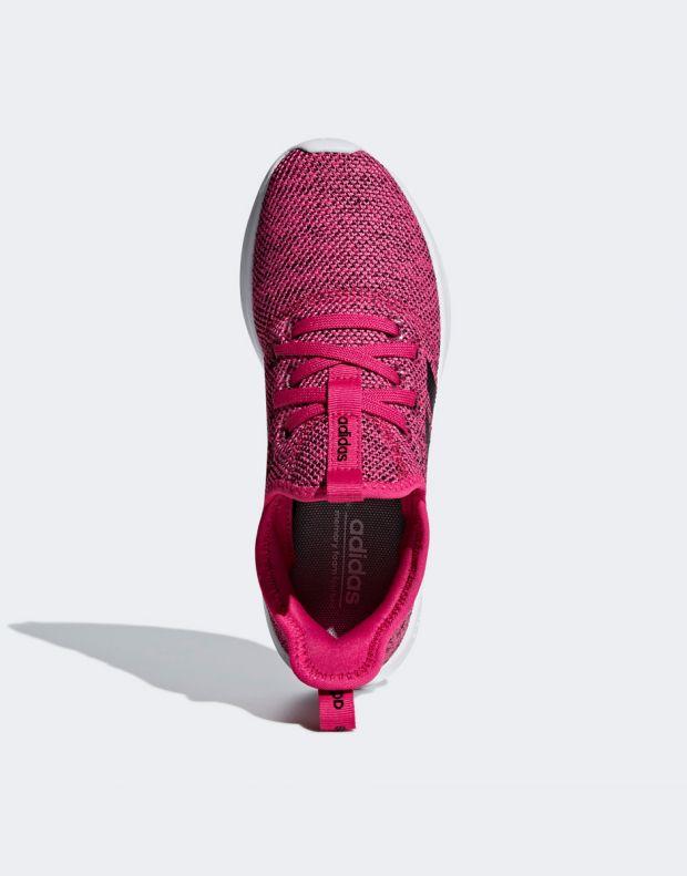 ADIDAS Cloudfoam Pure Pink - F36614B - 5