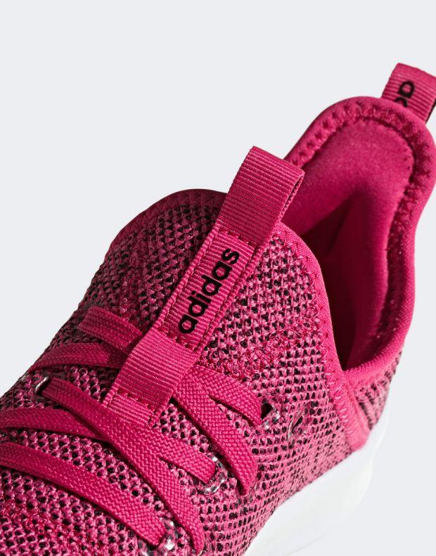 ADIDAS Cloudfoam Pure Pink - F36614B - 7