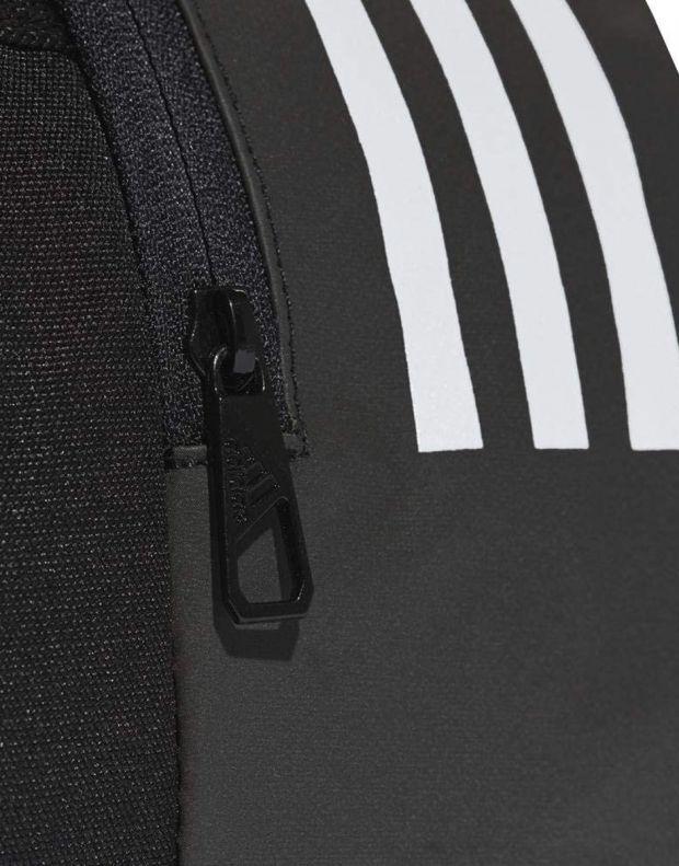 ADIDAS Convertible 3-Stripes Duffel Bag Small - CG1532 - 4