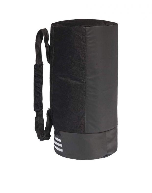ADIDAS Convertible 3-Stripes Duffel Bag Small - CG1532 - 5
