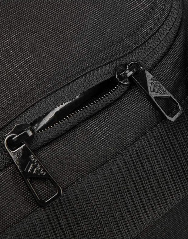 ADIDAS Convertible 3-Stripes Duffel Bag Small - CG1532 - 6