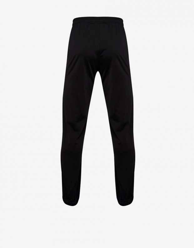 ADIDAS Core 18 Pants Junior Black - CE9034 - 2