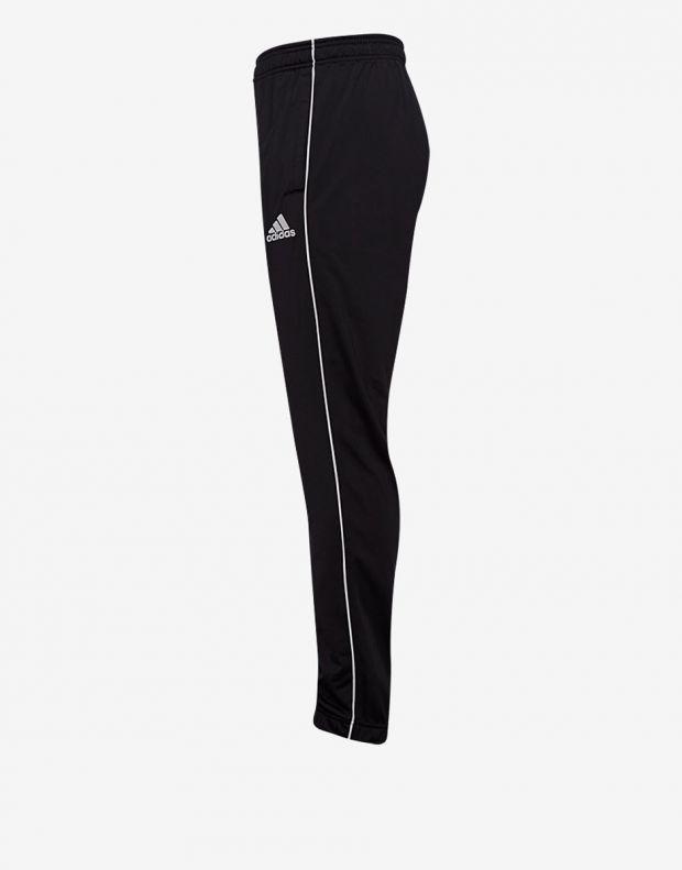 ADIDAS Core 18 Pants Junior Black - CE9034 - 3