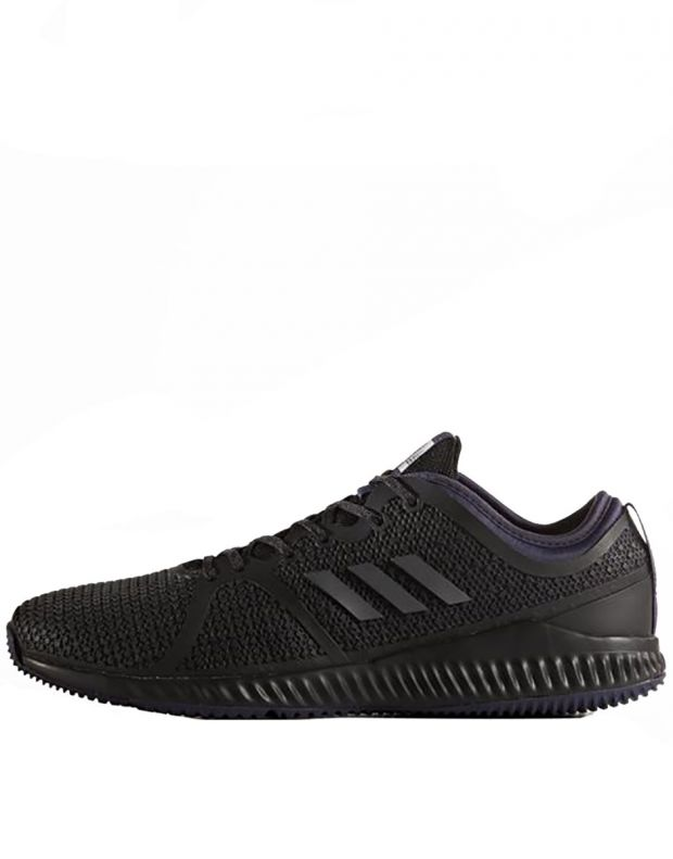 ADIDAS CrazyTrain Pro Bounce Training - 1
