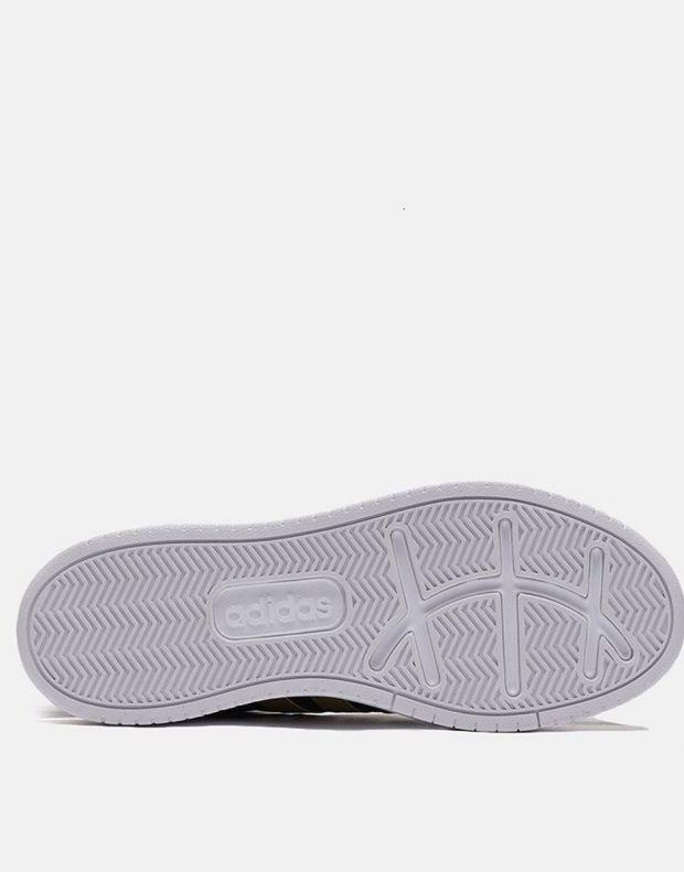 ADIDAS Cut Sneakers Black - EE3826B - 5