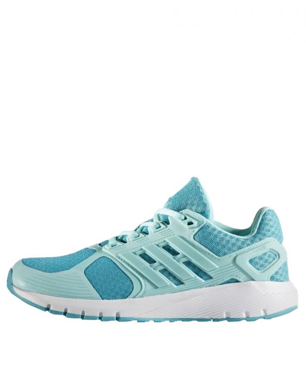 ADIDAS Duramo 8 Energy Blue - 1