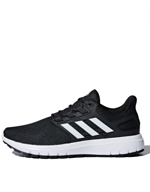 ADIDAS Energy Cloud 2 Black - B44750 - 1