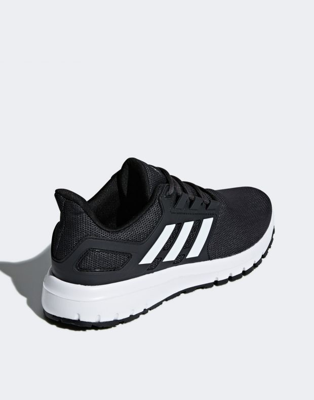 ADIDAS Energy Cloud 2 Black - B44750 - 4