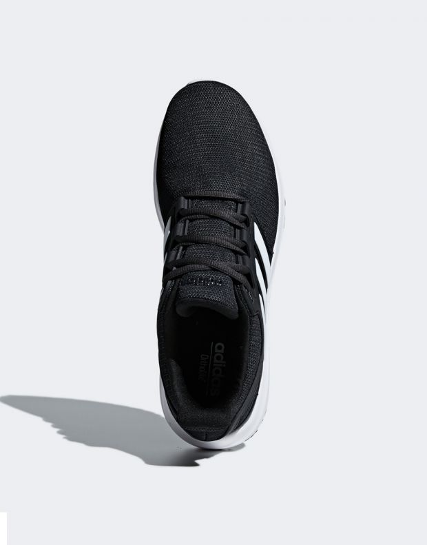 ADIDAS Energy Cloud 2 Black - B44750 - 5