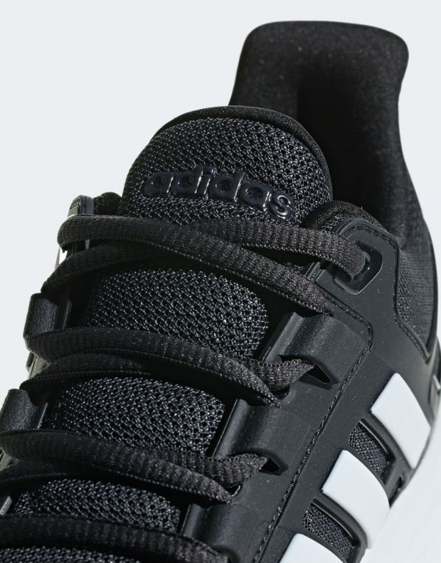 ADIDAS Energy Cloud 2 Black - B44750 - 7